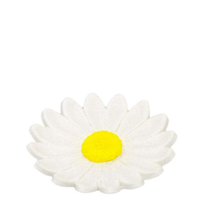 Άνθη Ζύμης Λουλούδι Λευκό Κίτρινο (τεμ).